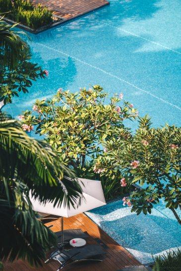 w-singapore-pool-flowers