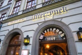 wierzynek-krakow-13