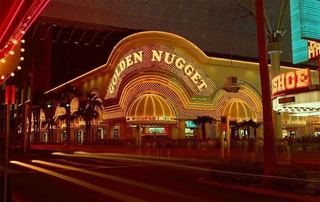 Golden-Nugget-Las-Vegas-Golden-Nugget-1024x648