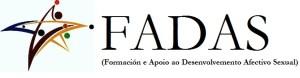 LOGO FADAS