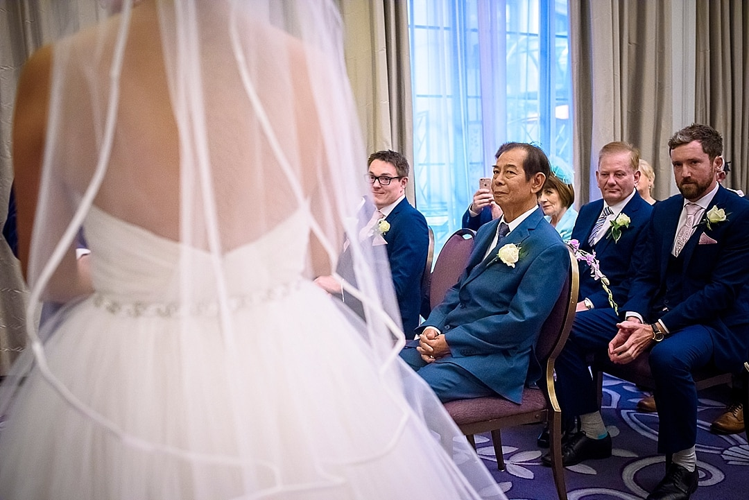 corinthia-hotel-wedding-photography-eisu-marty_0080