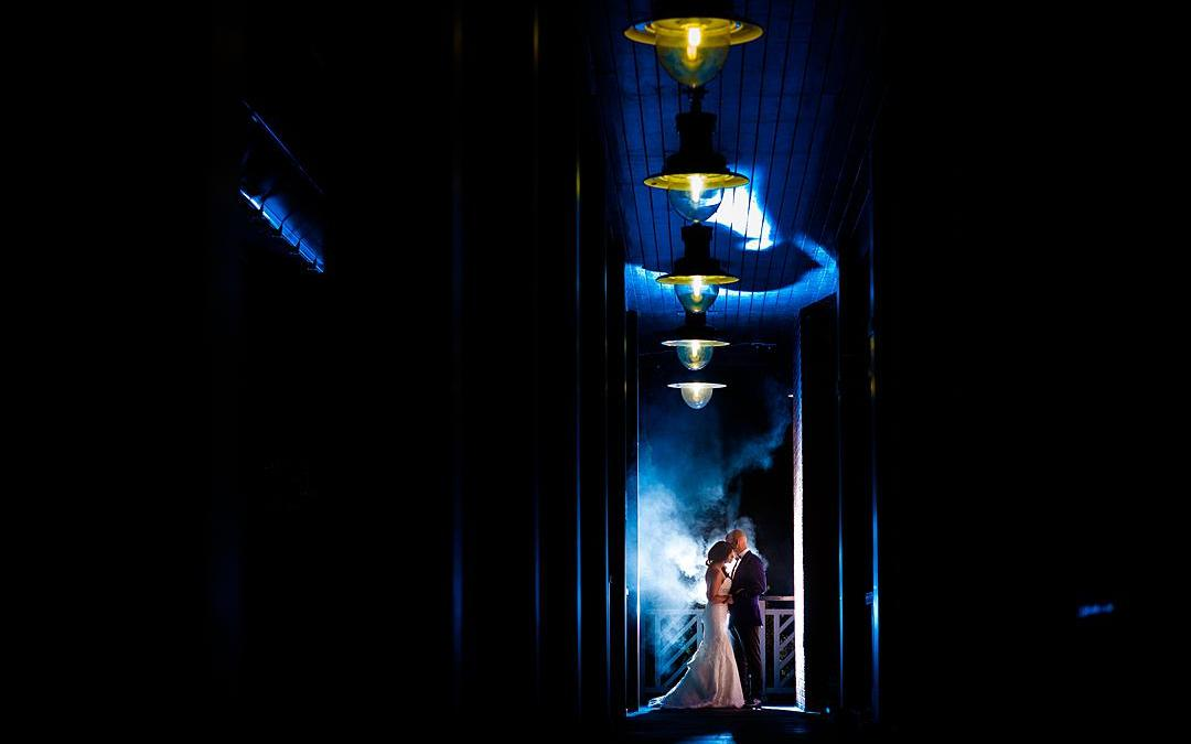 The Mere Wedding Photography Sneak Peek