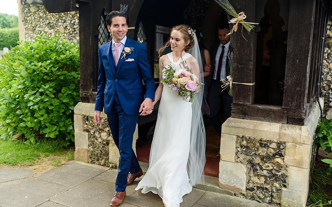 Watermill Hotel Wedding Photography Sneak Peek