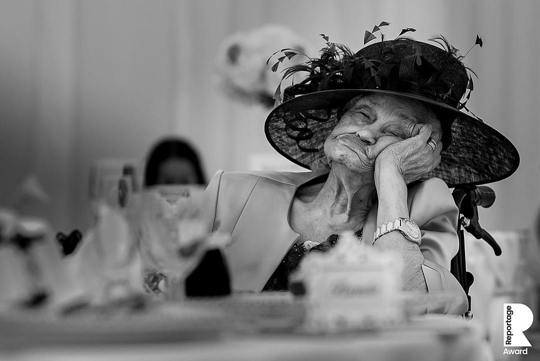 Hyland-House-Wedding-Photography-01