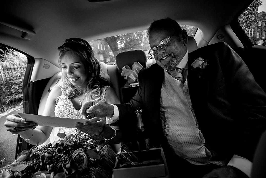 Lillibrooke Manor Wedding Photography