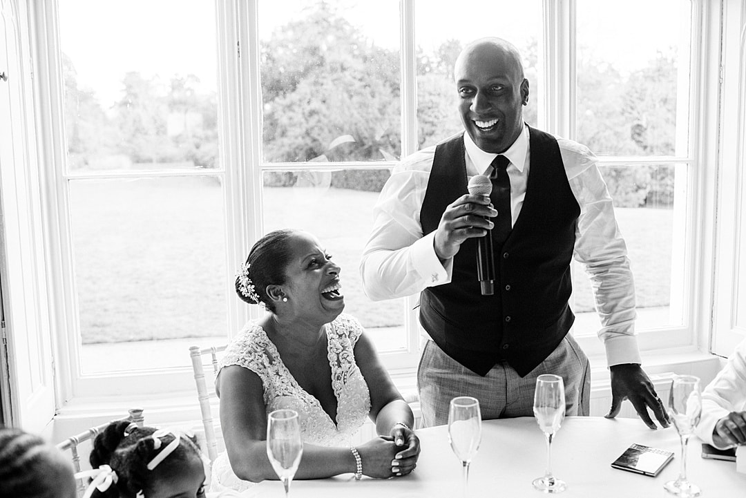 nonsuch mansion wedding photography