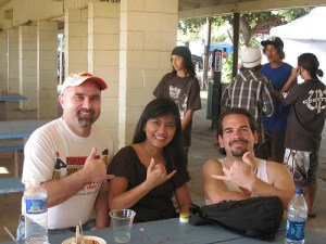 maui-tweet-up-@webnelly