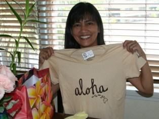 aloha-photo1