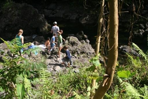 exploring-chings-pond-12