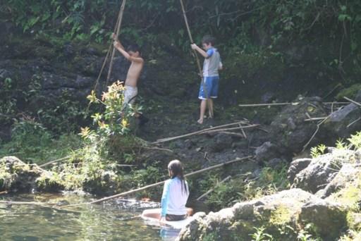 exploring-chings-pond1