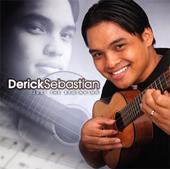 derick-sebastian