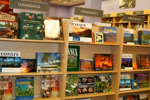 hawaii-books-2