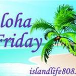 alohafriday