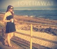 Jennifer of Island Gypsy Hawaii