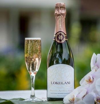 Lokelani-Sparkling-Rose1