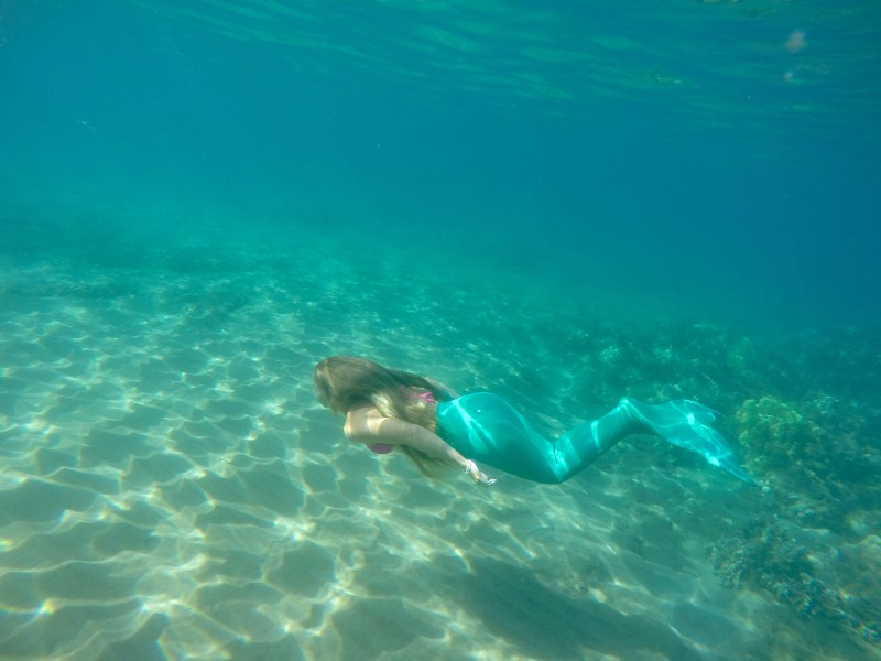 Hawaii-Mermaid-Adventure-on-Maui