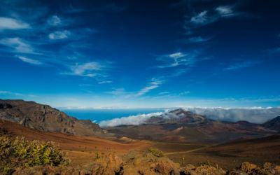 Why is Maui Called Best – Maui No Ka Oi