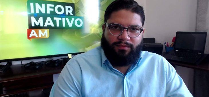 Narcopolítica y COVID19: Desafíos de las #Elecciones2020