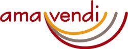 Logo Amavendi