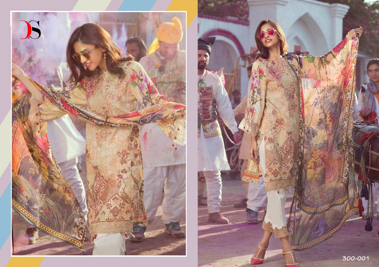 e17ac1366e DOWNLOAD ZIP · DOWNLOAD PDF DEEPSY SUITS pRESENTS MUSLIN VOL 3 PAKISTANI  SUITS IN WHOLESALE ...