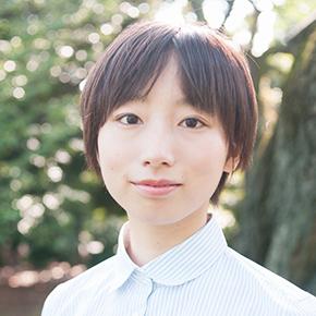 木村恵美子、入団のお知らせ。