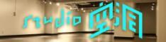 スタジオ空洞バナー-01-01