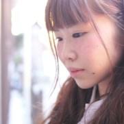 sakaki.natsumi_20121125_015