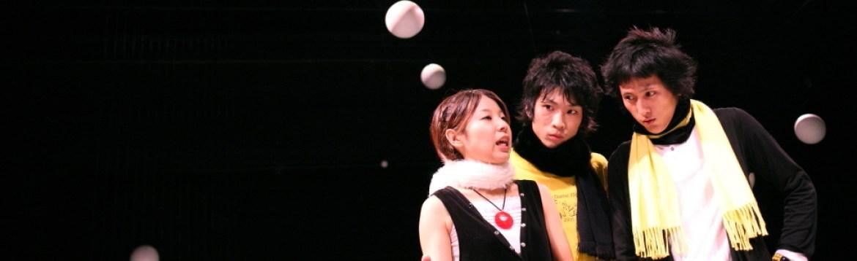 hyottoko-ranbu-uchibori111