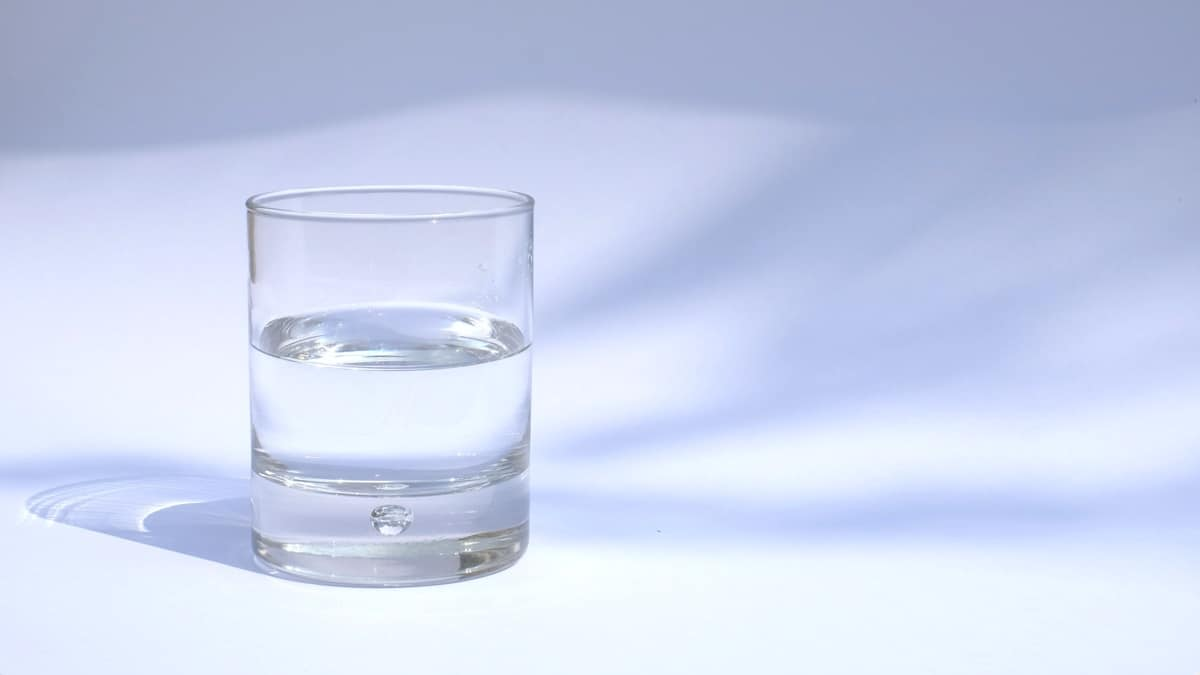 10 Ways to Be 'Water Wise'