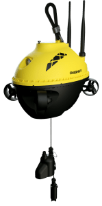 Fish Finder Drone (4)