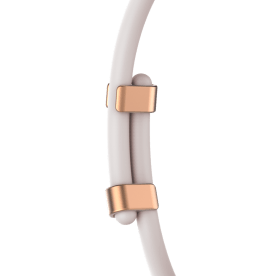 amazfit_equator_rose_gold_clasp