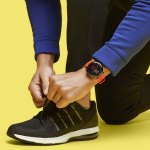 Amazfit Pace: A Smartwatch Under $160 That's Worth Buying – Gents Among Men