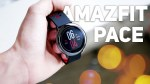 ⌚ The BEST Budget Smartwatch You Haven't heard of…