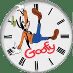 Goofy – Amazfit Watchface