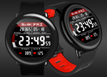 ExacWorks WatchFaces – New APK Watchfaces