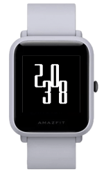 Tools & Amazfit - New Android App - Amazfit Central