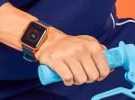 Best Smart Watch – Yahoo! News