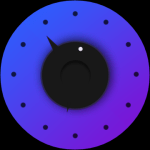 Radiance – Amazfit Verge Watch faces
