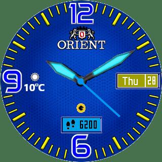 OrientBlue2GC