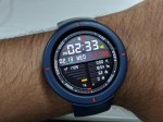 Amazfit Verge Review: Amazfit Verge Review & Rating