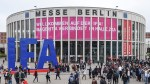 IFA 2019: Big wearable announcements to expect at the Berlin tech show