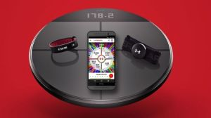 Week in wearable: Fitbit plans new smartwatches as we say bye bye to Doppler