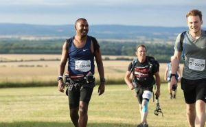 Dixons Carphone Race to the Stones 2018: We are going back