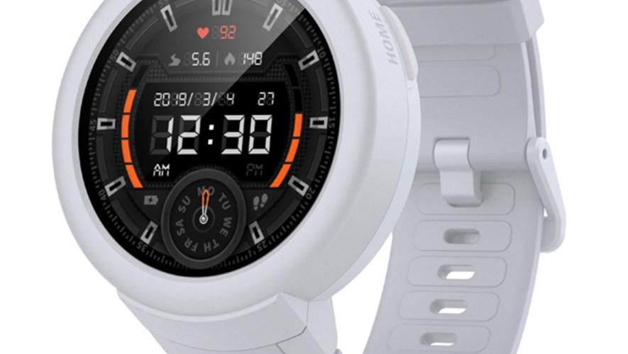 Huami-AMAZFIT-Verge-Lite-Smartwatch-White-864268.jpg