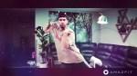 #WatchThis – Jake Kodish shows off some amazing moves withthe Amazfit Verge
