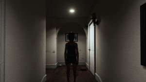 horror-1526107139-uNJn-column-width-inline.jpg
