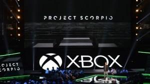 project-scorpio-e3-2016-1465845663-YWVH-column-width-inline.jpg