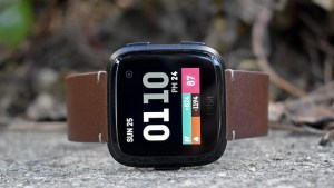 Smartwatch and fitness tracker deals: Cheap wearables round up