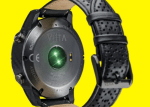 VIITA Race HRV: the lightest premium smartwatch that trackshydration