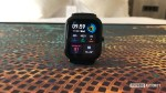 Amazfit GTS review: Is this the budget smartwatch for you?